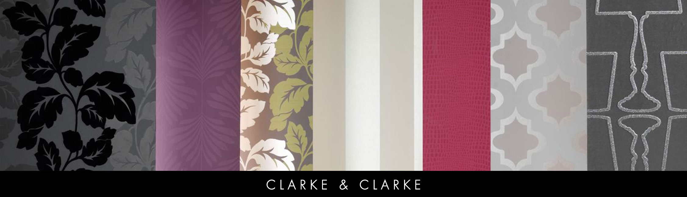 clarkeclarke-banner