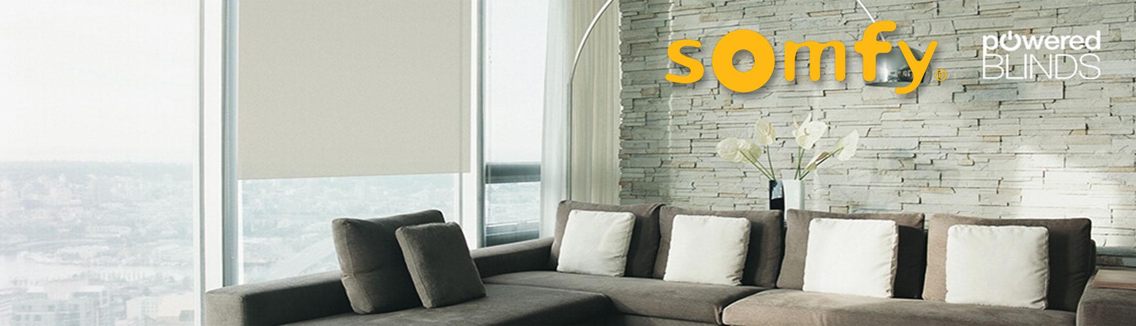 somfy-banner