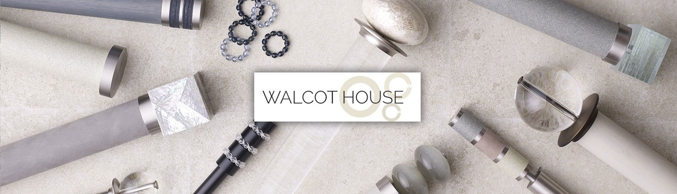 walcothouse
